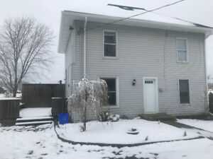 House for sale Wainfleet