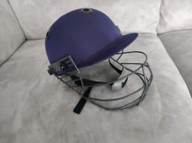 Jr ND Cricket set