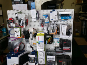SOUND SYSTEM  & HOME APPLIANCES ON WHOLE  SALE PRICE