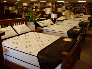 """TWIN/SINGLE, 48"""", DBL/FULL, QUEEN, KING AND RV MATTRESS SALE"""