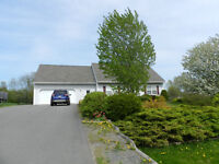 5 Bedrooms * 3 1/2 Baths * Attached Double Car Garage