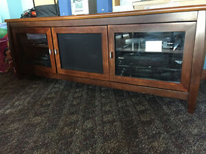 Tv stand - from costco