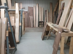 Kiln dried lumber, liveedge, cutting boards, , plus 1000 booths