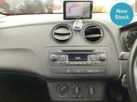 2015 SEAT Ibiza 1.2 TSI I TECH 5dr HATCHBACK Petrol Manual