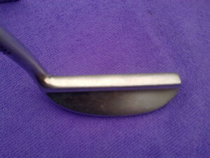 Putters London Ontario image 3
