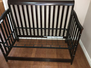 Babies R Us Cribs