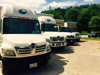 Gatineau Mover, Are The Best: Call Now (613) 909 0278