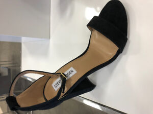 New Steve Madden Shoes-7.5