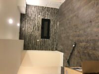 Happiness home inc. Renovation (residenal and commercial)