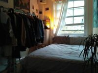Single room available in brick lane from the 5th of August