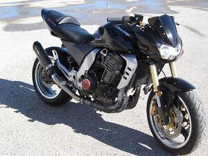 2004 kawasaki z-1000