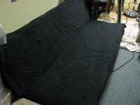 fauteuil futon sofa