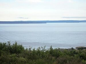 Ocean View - 1-3 Martins Rd - Upper Island Cove - MLS 1132338 St. John's Newfoundland image 2