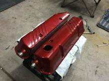 Holden Commodore VN VP VR VS VT rocker covers 304 EFI Angle Vale Playford Area Preview