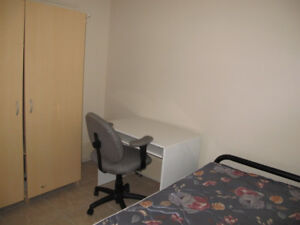⚡️⚡️⚡️⚡️⚡️ 35/night Room for rent with all ammenities