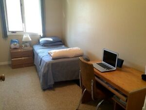 $400 MALE STUDENT ONLY UOFM MITT UOFW