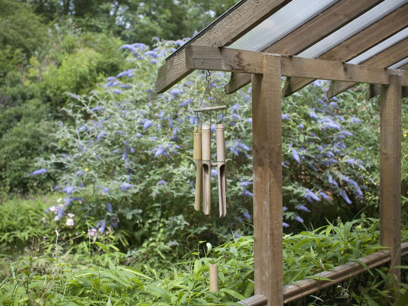 Outdoor Wind Chimes Buying Guide