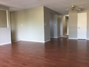 RENO COMPLETE!  Family Living, Family Value