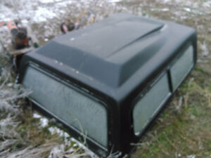 For Sale Small Canopy $200.00 OBO