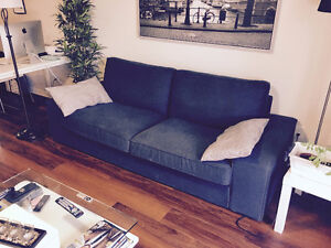 Ikea Kivic Sofa for sale!