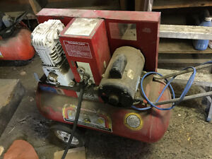 Auto parts and supplies for sale