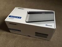 BOSE SoundLink 3 - Brand New Sealed in Box