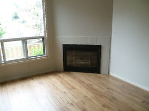 RENOVATED and CLEAN! OPEN HOUSE TUES 24