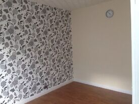 To rent 3 bedroom house property