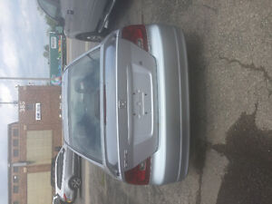 2003 Honda Other Si Coupe (2 door) AS IS