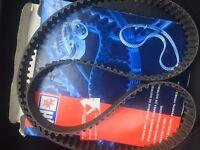 Mk 5 Vauxhall Astra timing belt