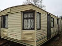 Static caravan for sale ~ free u.k delivery