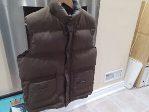 used canada goose jacket for sale in toronto