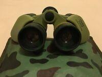 Field 6 binoculars