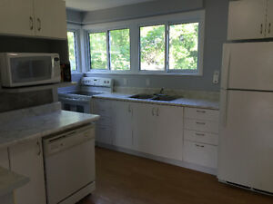 Beautiful Newly Renovated Home - ALL INCLUSIVE