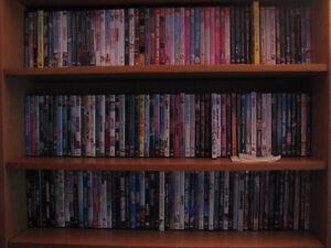 Tons of CHEAP Movies and TV Series (DVD & Blu-Ray)