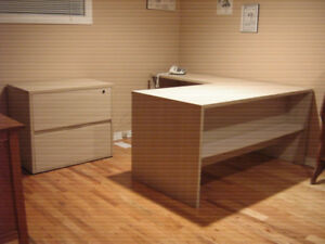 Bureau buy and sell furniture in ottawa gatineau area kijiji