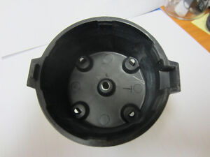 Distributor Cap for Nissan 200SX  compatible with other models Kingston Kingston Area image 6