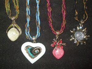 JEWELRY FOR SALE Cornwall Ontario image 5