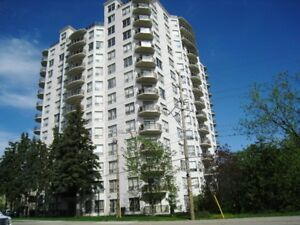CONDO AT 255 KEATSWAY FOR RENT