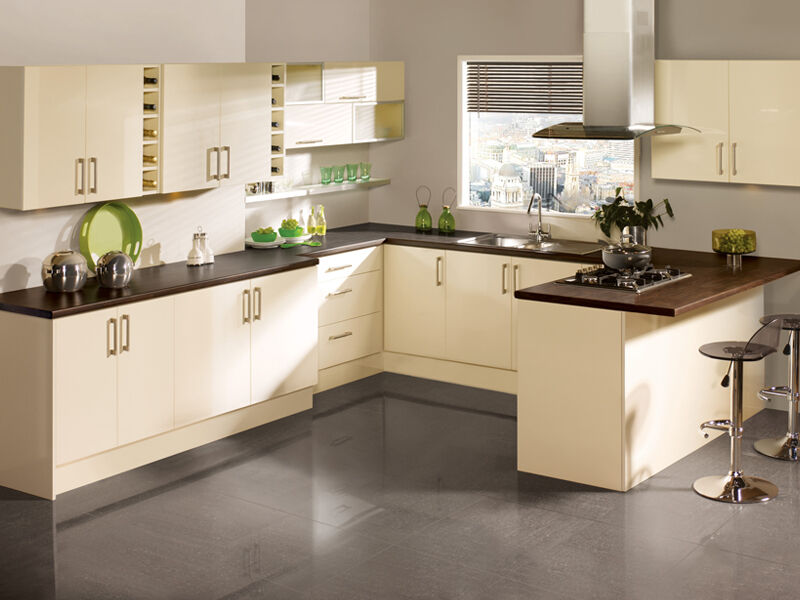wickes costa rica kitchen units new still in boxes 100. Black Bedroom Furniture Sets. Home Design Ideas