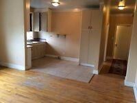 Sudbury Central Location, 1 Bedroom Apt., 301 Douglas St. West