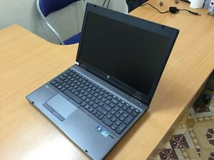 HP ProBook 6560b,Intel i3,6GB,500GB HD,15.6''LED,Win 10