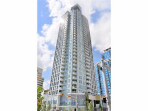 DOWNTOWN CONDO | NEW! NEW! NEW!