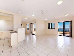 Gorgeous 3 bed/2 bath apartment with stunning views - Darwin city Darwin CBD Darwin City Preview