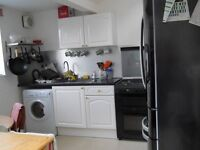 4 Bed student house late availability! Great house, Mutley, 2 bathrooms, parking