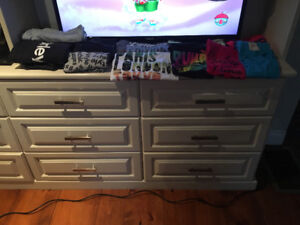 Girls Clothes ( size Large and XLarge)