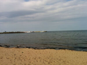 ***September Special $750/wk, $125/ni *** 150 feet from Beach!