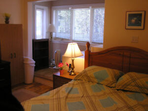 All Inclusive Clayton Park FURNISHED, near the Mount,Lacewood