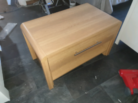 Tv unit or coffee table