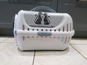 Cat carrier /Soft touch
